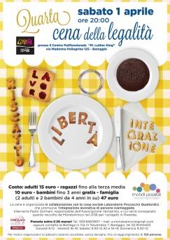 cena bareggio 2017 4_web.jpg