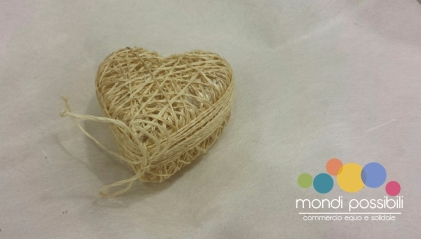 matrimonio-comunione-e-cresima-assieme-al-cuore-viola-e-verde-2