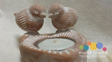 matrimonio-cresima-battesimo-da-abbinare-a-quella-confezionata-2