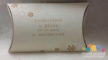matrimonio-solidale-alromercato-23
