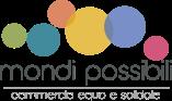 MP logo.png