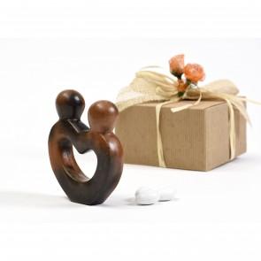 www-altromercato-it-40001553-21