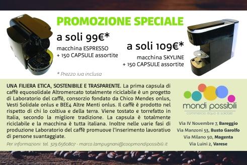 flyer_caffè_pix