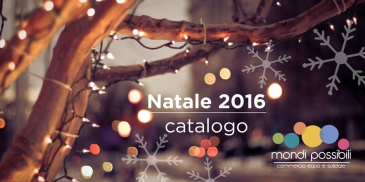 mp-natale-2016_stampa-1